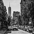 New York (29590293935).jpg