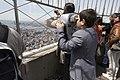 New York 2012 (7145084291).jpg
