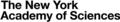 New York Academy of Sciences wordmark.png