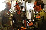 New York Air National Guard Participates in South African Air Show 140917-A-RZ201-633.jpg