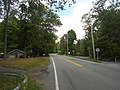 New York State Route 210 (15293106276).jpg