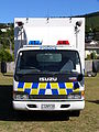 New Zealand Police Booze Bus - Flickr - 111 Emergency (1).jpg