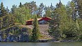 New home on Karlsudd - panoramio.jpg