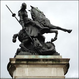 Charles Leonard Hartwell English sculptor