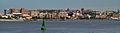 Newcastle vista.jpg