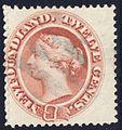 Newfoundland 1865 Sc28u.jpg