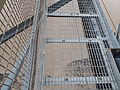 Newport Transporter Bridge, walkway detail.jpg