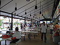 Newton Food Centre 4, Aug 06.JPG
