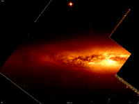 Ngc4388-hst-606.png