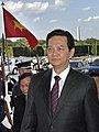 Nguyen Tan Dung 2009.JPG