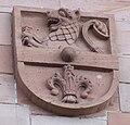 Nibelungenturm-Wappen2.jpg