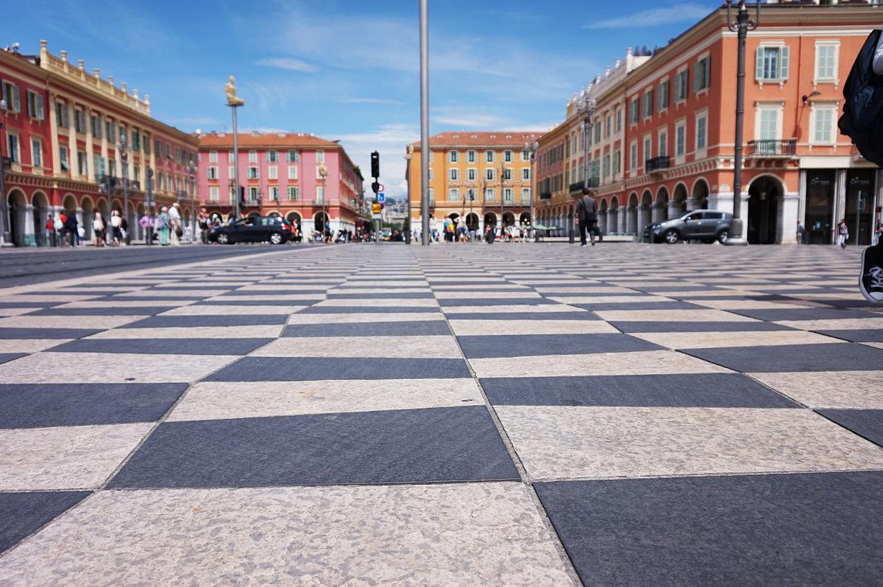 File nice place mass wikimedia commons - Place massena nice ...
