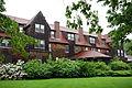 Nichewaug Inn - Petersham, Massachusetts - DSC07296.JPG