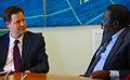 Nick Clegg Morgan Tsvangirai 1.jpg