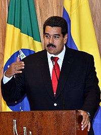 Nicolás Maduro (2013).jpg