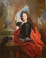 Nicolas de Largillière - Pierre Lepautre, sculpteur - without frame.jpg