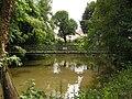 Niddabruecke Brentanopark.jpg