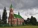 Niebieszczany - church 3.jpg