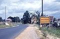 Nieder-Woellstadt 19600702.jpg