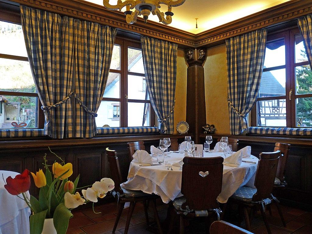 H Ef Bf Bdtel Restaurant L Ecailler Saint Pierre D Ol Ef Bf Bdron
