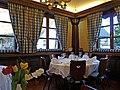 Niedersteinbach-Hôtel du Cheval Blanc (4).jpg
