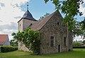 Niewisch Dorfkirche 04.jpg
