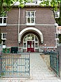 Nijmegen School Groesbeekseweg 146 (02).JPG