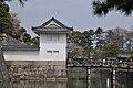 Nijo Castle Honmaru 09.JPG