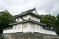 Nijo Castle J09 01.jpg