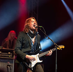 Niklas Turmann - Wacken Open Air 2015-0210.jpg