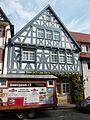 Niklastorstraße 9 Marbach am Neckar 1.JPG