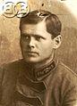Nikolai Sinegubov (1923).jpg