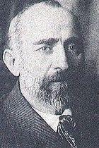 Nikolay ('Karlo') Chkheidze (1864-1926), Georgian Menshevik politician (small)