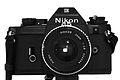 Nikon EM(15843709982).jpg