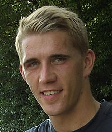 Nils Petersen.JPG