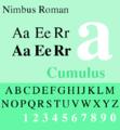 NimbusRoman.png