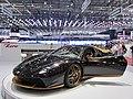 Nimrod Zero Geneva International Motor Show 2014 (Ank Kumar) 08.jpg