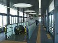 NipporiToneri-Liner-05-Adachi-odai-station-platform.jpg