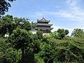 Nishio-Castle-1.jpg