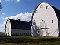 Nisqually Twin Barns.jpg