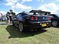Nissan Skyline GT-R V-Spec II Nismo (30280973567).jpg