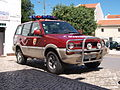 Nissan of the S Martinho do Porto, 1005 VCOT 02 pic2.JPG
