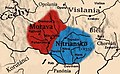 Nitra a Morava.jpg