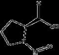Nitrosoproline.png