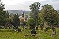 Nixdorf-Friedhof-2.jpg