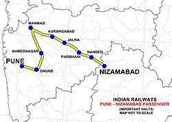 Nizamabad Pune Passenger.jpg