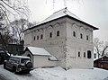 Nizhny Novgorod. Peter the Great House.jpg