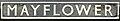 No.61306 Mayflower LNER Thompson Class B1 (6164363896).jpg