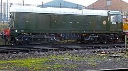 No.D8098 (Class 20) (6778841583).jpg