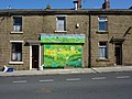 No40 Barnes Street - geograph.org.uk - 1817661.jpg